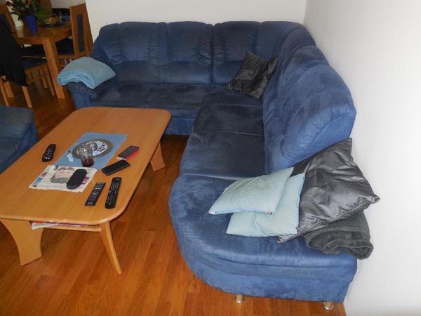 sessel jahren neu und gebraucht kaufen bei. Black Bedroom Furniture Sets. Home Design Ideas