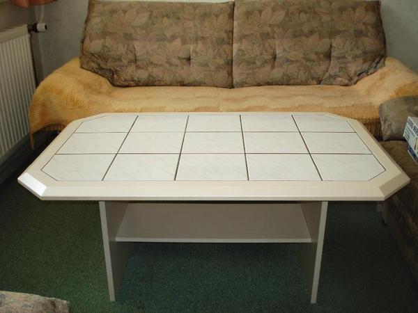 tische m bel wohnen zwickau gebraucht kaufen. Black Bedroom Furniture Sets. Home Design Ideas