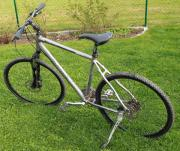 Crossbike Herrenrad Mountainbike