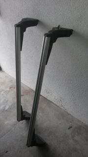 Dachgepäckträger Astra F