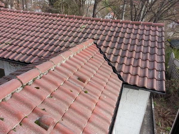 dachpfannen gebraucht g nstig abzugeben in esslingen