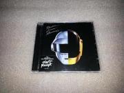 Daft Punk - Random
