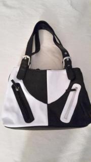 Damenhand-Tasche