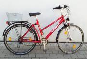 Damenrad Herrenrad 28