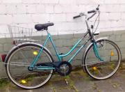 Damenrad Herrenrad Jugendrad