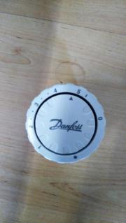 danfoss thermostat handwerk hausbau kleinanzeigen kaufen und verkaufen. Black Bedroom Furniture Sets. Home Design Ideas