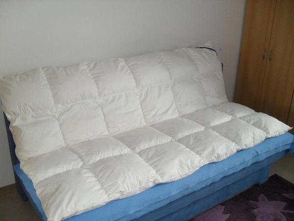betten lattenroste m bel wohnen reutlingen gebraucht kaufen. Black Bedroom Furniture Sets. Home Design Ideas