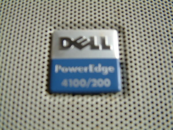 Dell Doppelgeh Use F R Den Individuellen Computer In