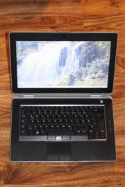 Dell E6430 i5