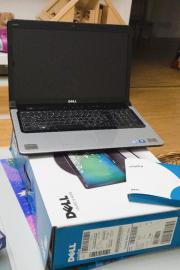 Dell Studio 17: