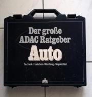 Der große ADAC