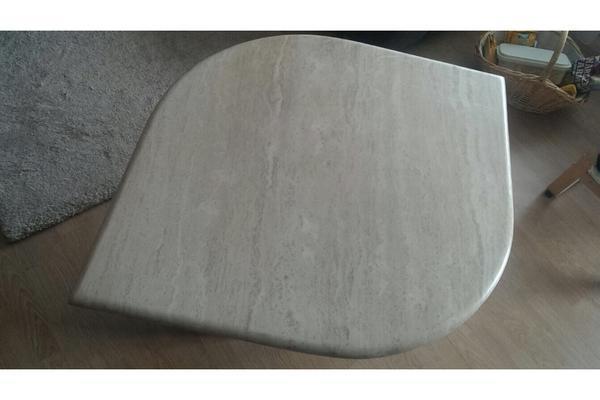 design couchtisch tisch marmortisch marmor edel in n rnberg couchtische kaufen und verkaufen. Black Bedroom Furniture Sets. Home Design Ideas
