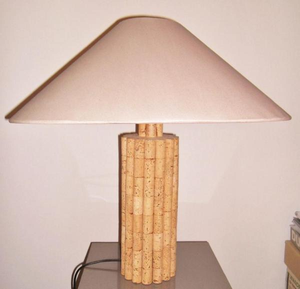 stehlampe neu und gebraucht kaufen bei. Black Bedroom Furniture Sets. Home Design Ideas