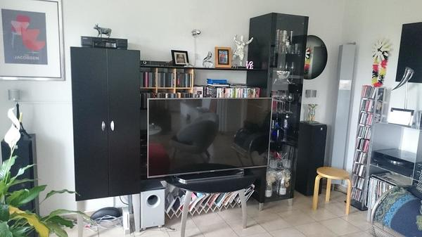 k che weiss oder beige. Black Bedroom Furniture Sets. Home Design Ideas