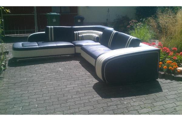 designer couch zu verkaufen in hockenheim polster sessel couch kaufen und verkaufen ber. Black Bedroom Furniture Sets. Home Design Ideas