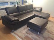 Designer Eck-Sofa