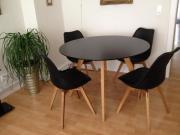 alte stuehle in d sseldorf haushalt m bel gebraucht und neu kaufen. Black Bedroom Furniture Sets. Home Design Ideas
