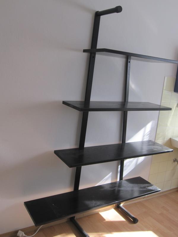 sonstige regale ingolstadt donau gebraucht kaufen. Black Bedroom Furniture Sets. Home Design Ideas