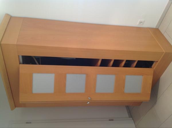 designer schrank vom schreiner in waldbronn wohnzimmerschr nke anbauw nde kaufen und. Black Bedroom Furniture Sets. Home Design Ideas