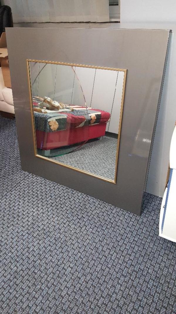 design spiegel kaufen gebraucht und g nstig. Black Bedroom Furniture Sets. Home Design Ideas