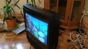 Designer TV .. Bang ...&