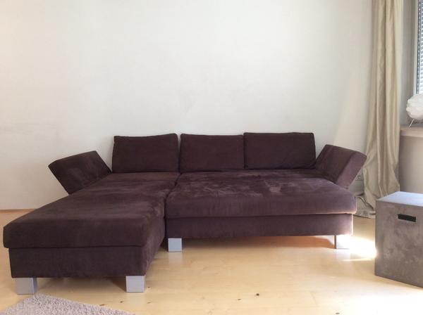 designklassiker m bel wohnen n rnberg gebraucht. Black Bedroom Furniture Sets. Home Design Ideas