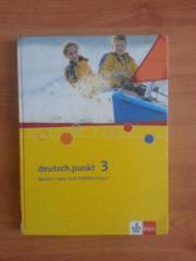 Deutsch Punkt 3