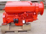 Deutz Motor BF6L513
