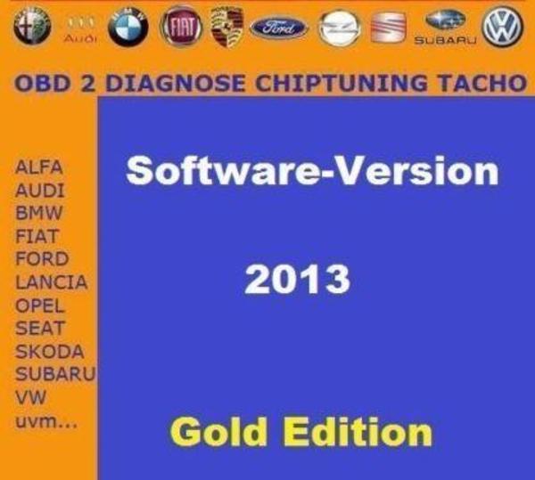 diagnose software tacho chiptuning vag bmw mercedes. Black Bedroom Furniture Sets. Home Design Ideas