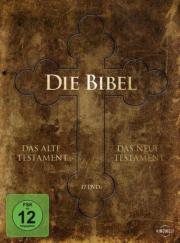 Die Bibel - Gesamtedition ! [