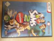 Die Sims2 Haustiere