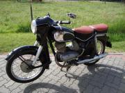 DKW RT 175