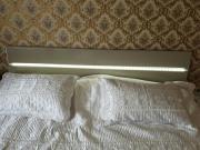 Doppelbett neu 180X200cm