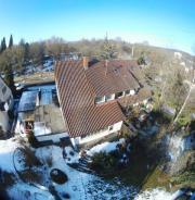 Doppelhaushälfte in Sindelfingen