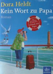 DORA HELDT Bücher (