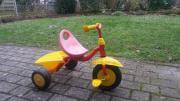 Dreirad für Kinder