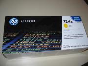 Druckerpatronen für HP