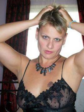 sie sucht sex in berlin erotik kontaktanzeigen berlin