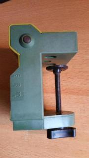 dübelautomat