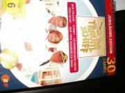 DVD Sammlerstück - Das