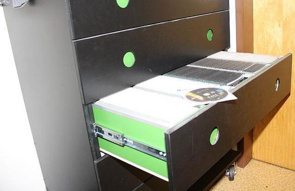 dvd schrank in altach cds dvds videos lps kaufen und verkaufen ber private kleinanzeigen. Black Bedroom Furniture Sets. Home Design Ideas