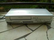 DVD-/Video-Recorder-