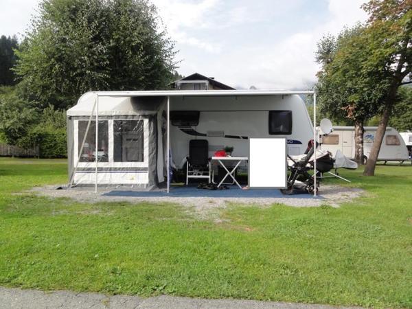 camping wohnmobile auto motorrad bosenbach gebraucht kaufen. Black Bedroom Furniture Sets. Home Design Ideas