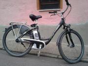 E-Bike 28