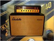 Echolette Gitarren-Verstärker