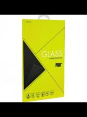 Echtglas Displayschutzglas OVP