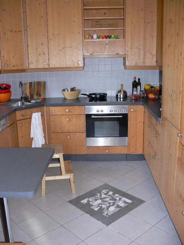 arbeitsplatte k chen neu und gebraucht kaufen bei. Black Bedroom Furniture Sets. Home Design Ideas