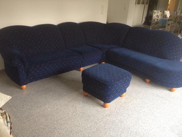 eck couch gebraucht kaufen nur 4 st bis 70 g nstiger. Black Bedroom Furniture Sets. Home Design Ideas