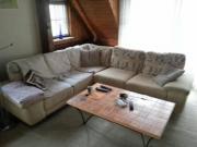 Eck(schlaf)sofa