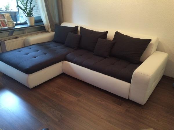 sofas sessel m bel wohnen krefeld gebraucht kaufen. Black Bedroom Furniture Sets. Home Design Ideas